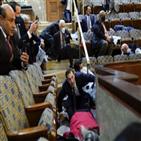 의원,의회,구성원,사태,의사당,백신