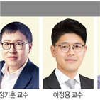CES,한국경제신문,대학원장,전문가,웨비나,참여,조망,주요