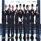 데뷔,무대,그룹,언어,글로벌,멤버,팀명,선배님들,다른,모모랜드