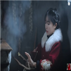 중국,김치,한국,영상