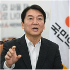 장관,대표,서울시