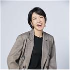 염혜란,배우,소문,힐링,흥행