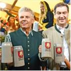 맥주,독일,맥주순수령,제조,고대,옥토버페스트,보리,중세,곡물,이유