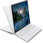 LG,그램,노트북,제품