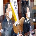 재난지원금,국민,지급,부총리,논의