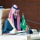 사우디,두바이,기업,리야드,경제