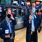 포트폴리오,투자,투자자,소형주,미국,비중,평균
