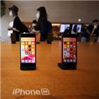 아이폰,출시,애플,가격,공개