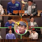 박중훈,허재,사람,배우,강성진