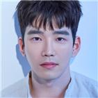 연기,시지프스,작품,조승우,박신혜