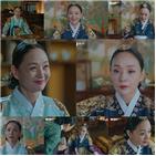 대왕대비,배종옥,김소용,소용