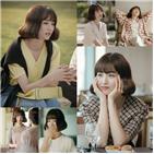 박하선,드라마,민사린,며느리,공개,원작,위해