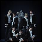 앨범,차트,데뷔,소년,활동,세계,10일,일본