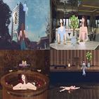 패키지,반얀트리,서울,객실,작가,라이브,호텔