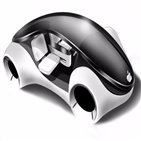 애플,현대차,개발,전기차