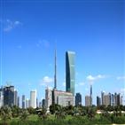 반도건설,두바이,국내,회장,미국,건설사,세계,아파트,기술력,사업