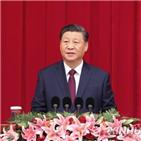 중국,미국,제재,기업,대중,규정,홍콩,외국,자국,정부