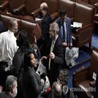 의원,의회,사태,구성원,확산,일부