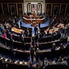 의원,정치,공화당,중단,결과,의회,대한,바이든,미국,반대표