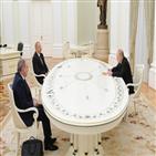 휴전,카라바흐,지역,아르메니아,나고르노,아제르바이잔,대통령,푸틴