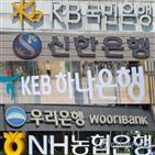 점포,영업점,은행,서울,증권,출장소