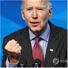 탄핵,트럼프,바이든,대통령,당선인,하원,입장,의원