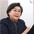 북한,대통령,사과,잘못