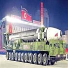 열병식,북한,당대회,기념행사,관련