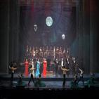 대구오페라하우스,공연,무대,관객,오페라,준비
