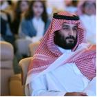사우디,조성,왕세자,계획,블룸버그통신,도시