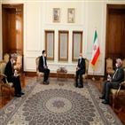 이란,한국,차관,문제,억류,이자,자금