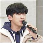 박상민,트롯맨,임영웅