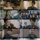 박태용,김두식,사건,오성,개천용,권상우,방송,진범