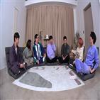 하도권,윤종훈,문제아,옥탑방,김숙