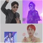 순간포착,조성모,방송,세상,시즌2,팬덤