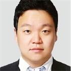 아시아,기업,메모리,시장,분야,수준