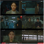 공혜원,사건,도정우,김설현