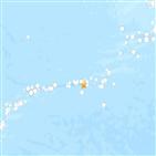 지진,규모