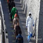 베이징,허베이성,농촌,방역,핵산검사,지역,사람,양회
