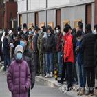 베이징,베이징시,코로나19,지역,중국,허베이성,검사,핵산,춘제,이동