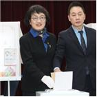 의원,정봉주,단일화,서울시,후보