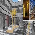 설계,상가,상업시설,청라,적용,특화,소비,공급,디자인,거리