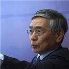 일본은행,매입,분석,최대주주,작년,대규모,영향,매입한도