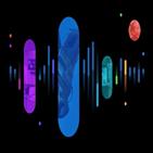 삼성전자,사운드,브랜드,항해