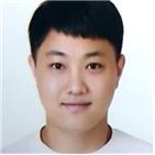 최신종,혐의,시신,살해,전북,불출석