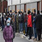 중국,베이징,신규,확진,허베이성
