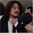 김어준,정청래,의원,쫄지마,김근식