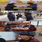 박완규,방송,음악,노래,박이삭,조부모