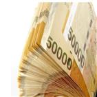 은행,요구불예금,자금,증시,잔액,현금,의미,가운데