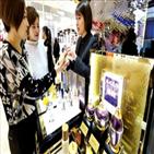 브랜드,시장,화장품,LG생활건강,글로벌,제품,변화,럭셔리